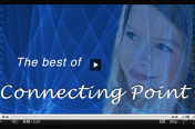 Connecting Point Digital