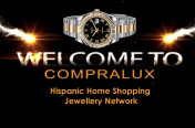 AVG Produces New Shopping Channel for CompraLuxTV