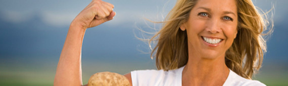 Denise Austin Power Zone Workout