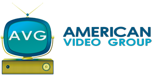 wordpress.americanvideogroup.com